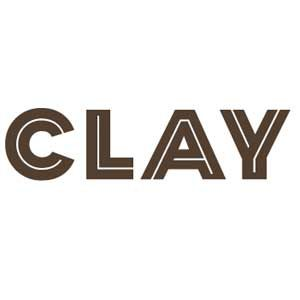 clay-shop-rikkeweb