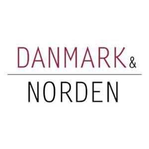 danmark-norden-rikke-web