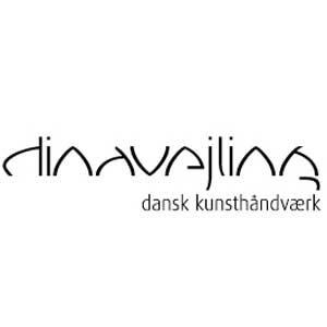 dina-vejling-dansk-kunsthåndvaerk-rikkeweb