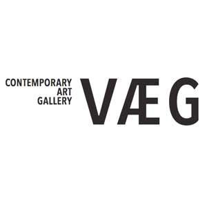 galleri-vaeg-rikkeweb