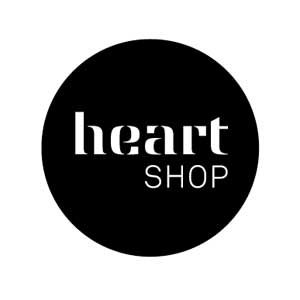 heart-shop-rikkeweb