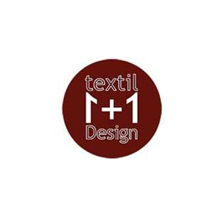 textil-design-rikke-web